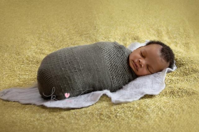 Newborn baby boy Johannesburg5